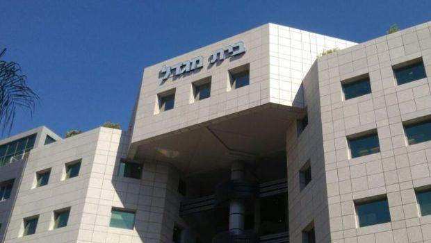 """שלמה אליהו גייס 1.3 מיליארד שקל והעניק לרוכשי האג""""ח אופציות על מניות מגדל"""