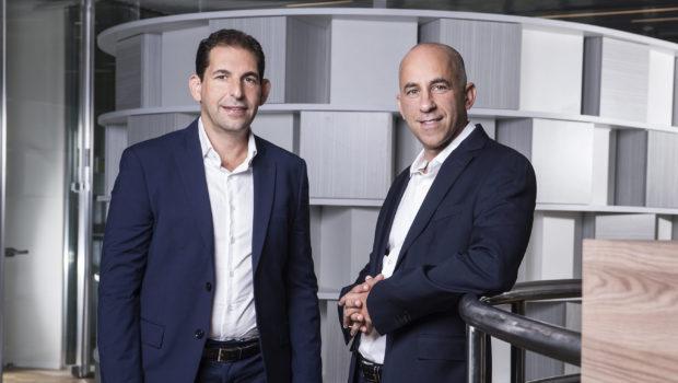 מנורה מבטחים ומיטב דש רוכשות שמונה נכסים בהולנד בתשואה שנתית של 8%