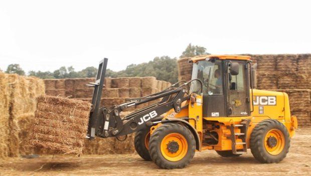קנט גיבשה הצעה לביטוח באמצעות המדינה של ציוד חקלאי שהמבטחות המסחריות מסרבות לבטח