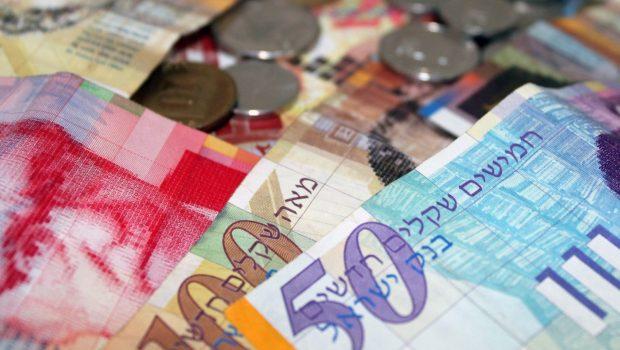 בדיקת פוליסה: האחזקה במניות של קרנות הפנסיה קרובה לשיא בחודש אוגוסט