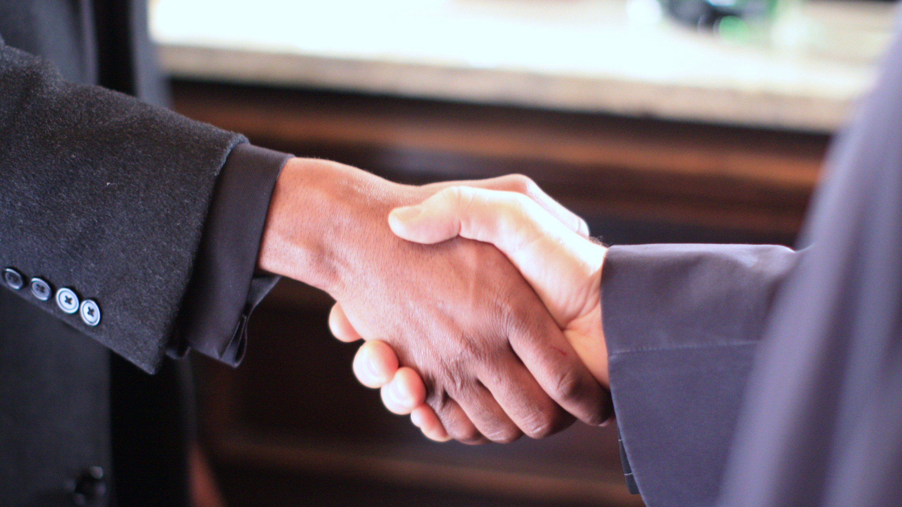 מנהלת מערכות המידע של הפול דורית הנגבי הודיעה על פרישה