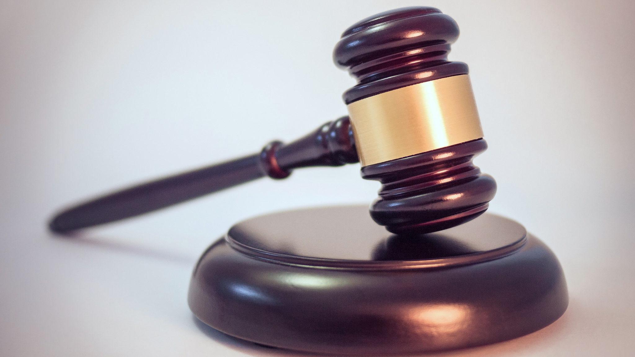 ייצוגית נגד הפניקס, הראל, ממסי ו-AIG, בטענה להפרת חוזה לאספקת שמשות שניזוקו