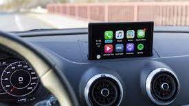 נכנסו לתוקף התקנות המאשרות הנחה באגרת רישוי למתקיני מערכות בטיחות ברכב