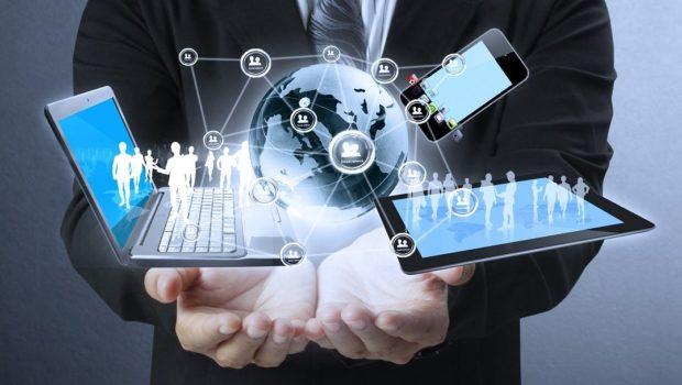 מגדל משיקה אפליקציית לקוחות חדשה – כל המידע הביטוחי והפיננסי של הלקוח בנייד