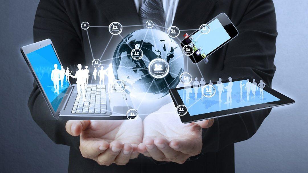 יוזמה להפוך את כינוס Monte Carlo לאירוע דיגיטלי