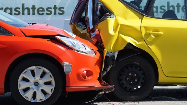 מודל חדש של אסדרה? הרשות מתייעצת לגבי השלכות המעבר מתשלום חד פעמי לקצבה בפיצויים לנפגעי תאונות דרכים
