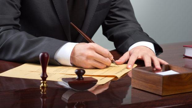 אושרה הסתלקות מייצוגית נגד כלל ביטוח בעניין גבייה ביתר בפוליסות ביטוח חיים לצורך משכנתה