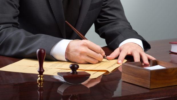 נדחתה תביעה נגד כלל ביטוח שהוגשה בטענה שאין להחתים על כתב קבלה וסילוק אם לא שולמו מלוא התגמולים