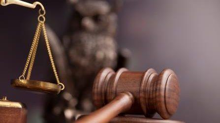 פשרה בייצוגית נגד כלל ביטוח בטענה להעלאת דמי ניהול בלי להודיע לעמיתים בקרן הפנסיה תמר