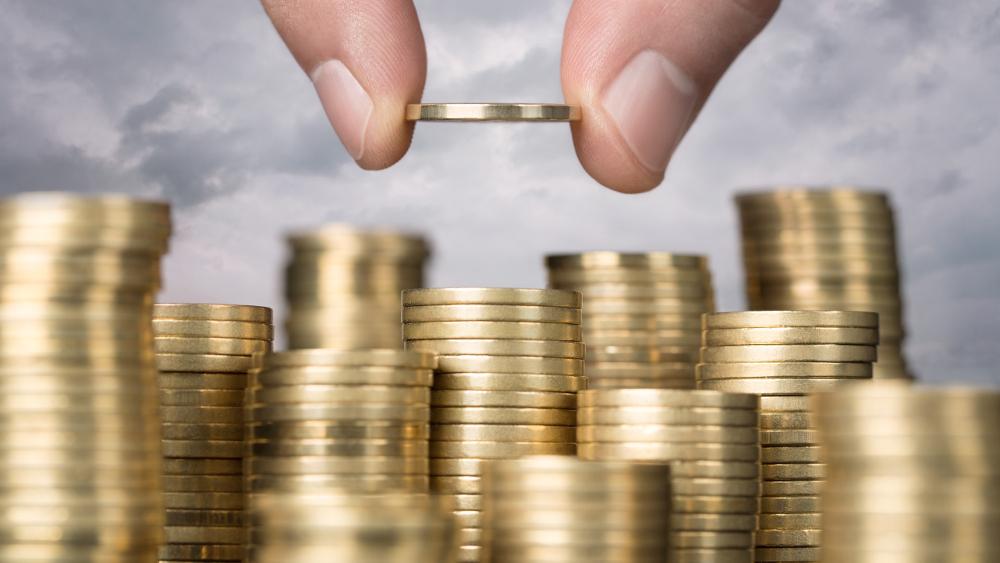 רשות המיסים תשיב כסף לעמיתים בקופת גמל שמשכו את הכספים בקופה בשנים 2005 ו-2006