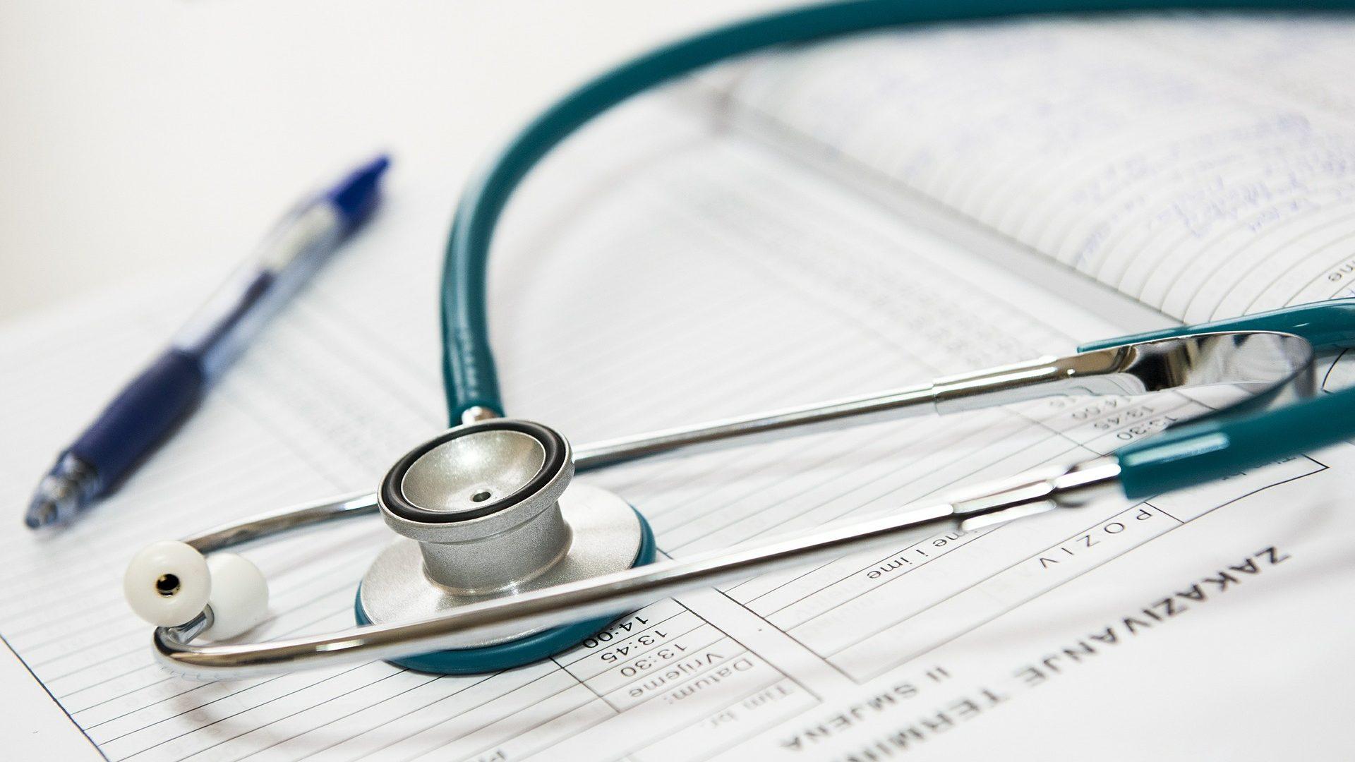 למרות עליה של 4.3% בהוצאה הלאומית לבריאות, זו עדיין הוצאה נמוכה מהממוצע ב-OECD