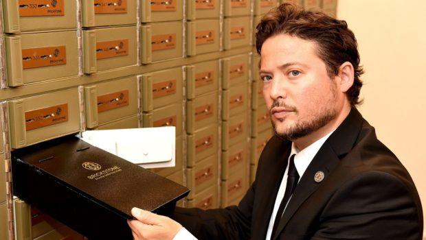 בריקסטון מציעה לחודש תשרי השכרת כספות פרטיות לשמירה על חפצי ערך בעלות של 299 שקל