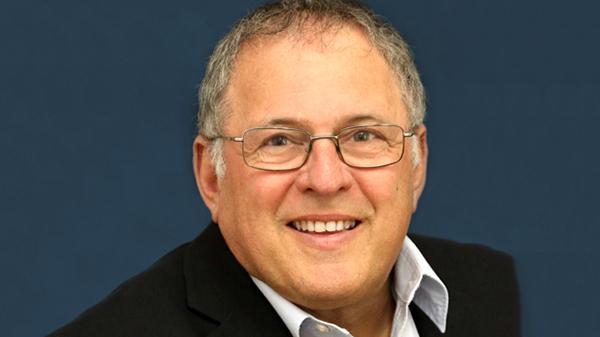 """ד""""ר אודי פרישמן לפוליסה: למפקח על הביטוח יש הזדמנות לעצור את הפופוליזם ולהתחיל להסתכל על השוק מלמעלה"""