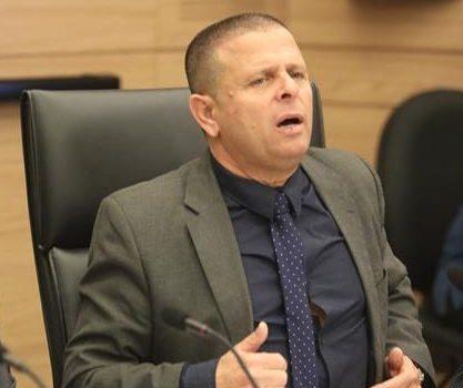 ועדת הכלכלה תדון בהצעה לחייב את חברות הליסינג ליישב תביעות צד ג' בהתאם לחוזר יישוב תביעות