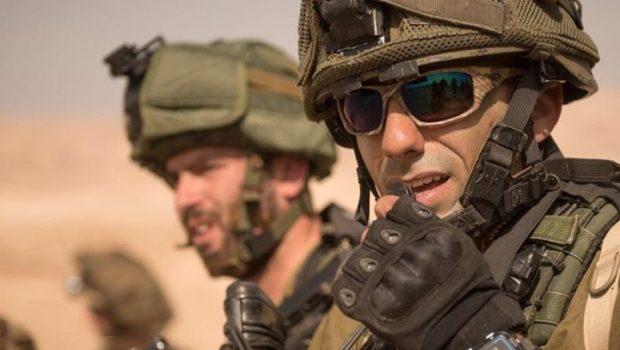 """הוארכה האפשרות לחיילים להצטרף לביטוח הסיעודי לקופ""""ח"""