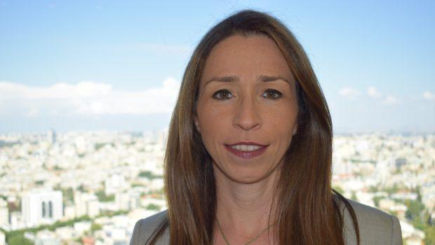 """חנה הולנדר מונתה למנכ""""לית בית ההשקעות אקסלנס מקבוצת הפניקס"""