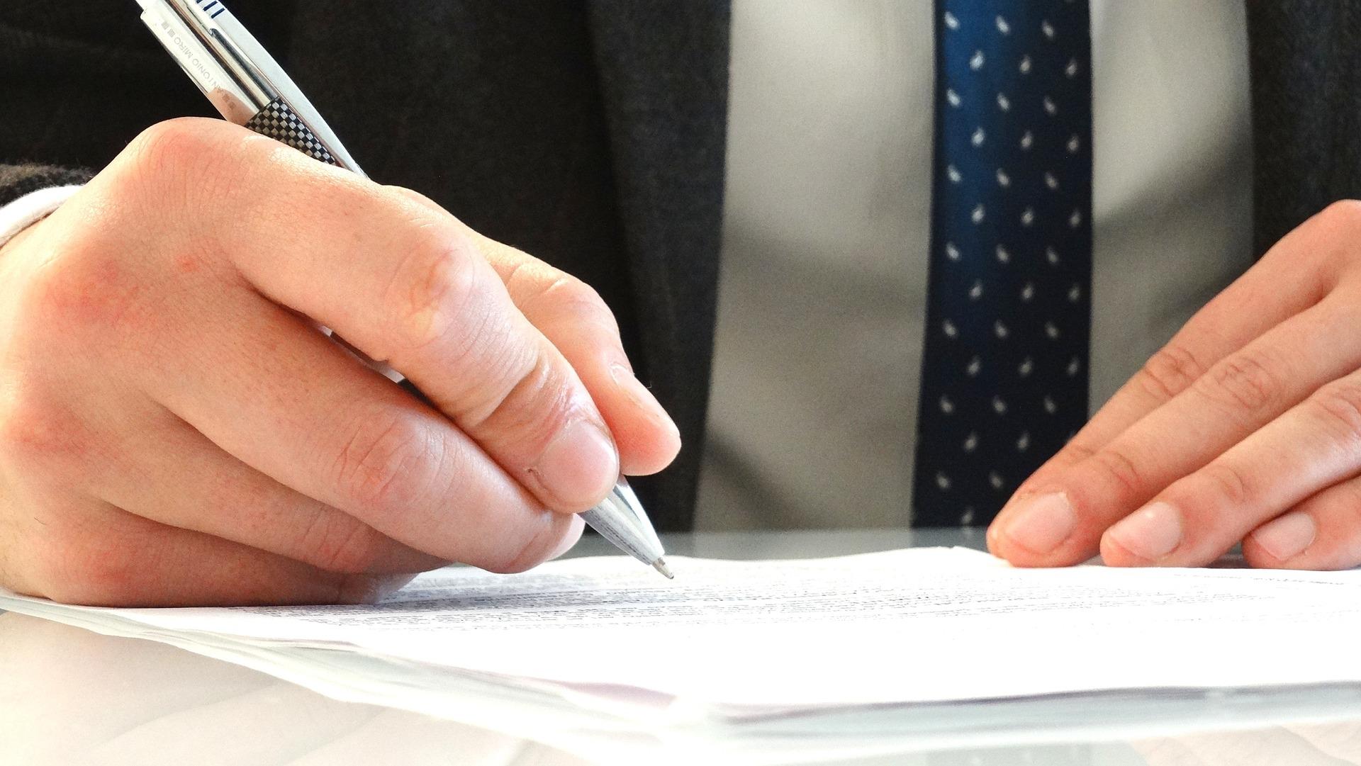 הצעת חוק חדשה להארכת תקופת ההתיישנות בביטוח – הפעם לחמש שנים