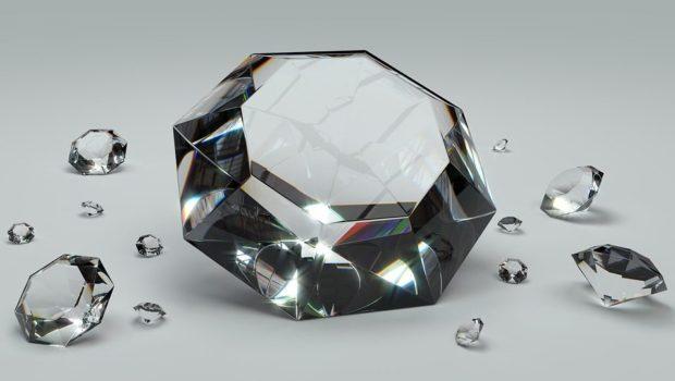שוד יהלומים בהונג קונג – היה או לא היה, ואם היה, כיצד נמצאו חלק מהיהלומים במלאי של המבוטח