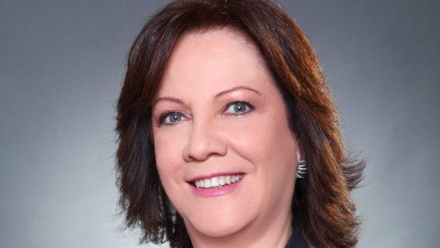 איילון זכתה במכרז ביטוח עובדי המדינה בתחום הבריאות