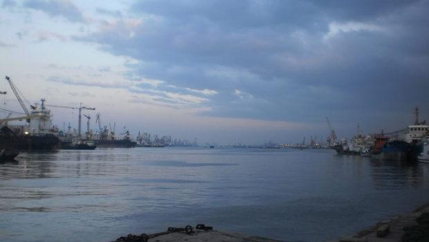 מבטחים סיניים ישלמו יותר מ 1.5 מיליון דולר בגין ההתפוצצות בנמל טייאג'ין