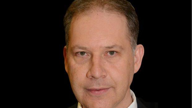"""עו""""ד אילן בומבך מונה ליועץ המשפטי של מטה ליאור רוזנפלד"""