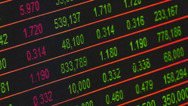 """מימון ישיר תנפיק אג""""ח על הלוואותיה בשוק הרכב"""
