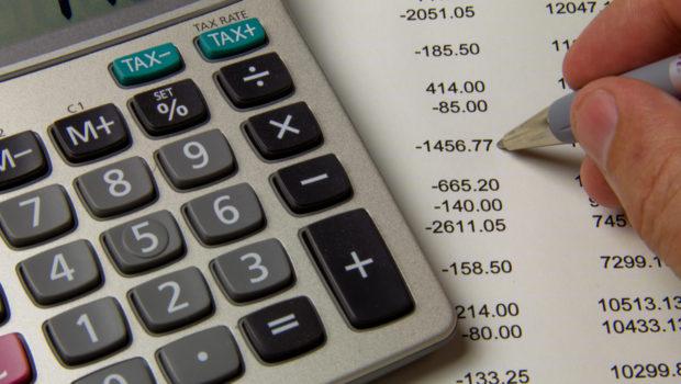 """ארה""""ב: פוליסת ביטוח משולבת תחסוך למבוטחים 322 דולר בשנה"""