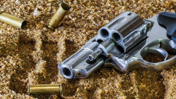 ביטוח לנושאי כלי נשק