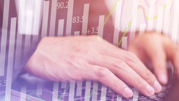 ינואר במניות הביטוח: מנורה מבטחים פתחה את השנה בזינוק של 13% ומובילה את המגמה החיובית