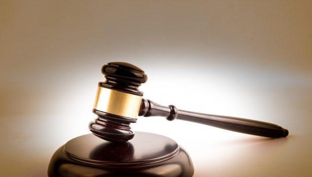 בפניות לבית משפט – המבוטחים מנצחים בגדול את חברות הביטוח
