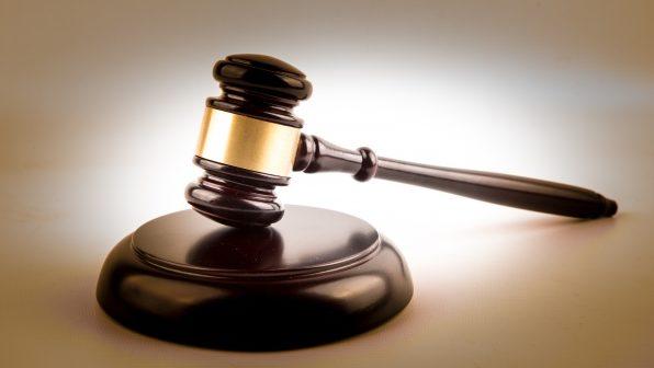 בקשה לאישור ייצוגית נגד כלל ביטוח והפניקס בטענה שפעלו בניגוד להוראות בפוליסות מחלות קשות