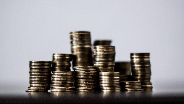 אסדרת תחום ההוצאות הישירות: הפיקוח מקבע את המגבלה על 0.25% ומכיר בהוצאות על השקעה בקרנות היי-טק