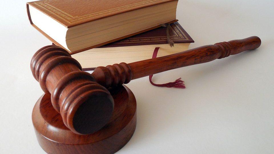 בקשה לייצוגית נגד שלוש קרנות פנסיה בטענה לגביית דמי ניהול מקסימליים בלי לידע את העמיתים