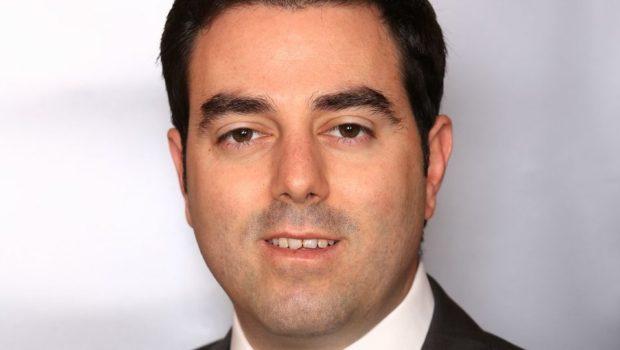 אורי קיסוס מונה למנכ״ל אקסלנס גמל
