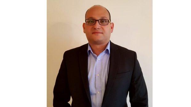 """אמיר הרוש מונה לסמנכ""""ל טכנולוגיות בקבוצת קלי"""