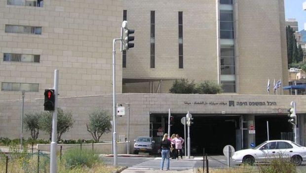 א. זגול שמאים נתבעת לפצות מועסק לשעבר על פיטורין ללא שימוע