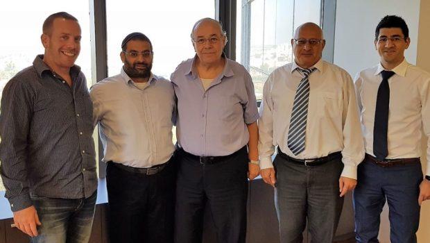 שחקן חדש בתחום חיסכון ארוך טווח: חברת הגמל המקוונת אינטרגמל נרכשת על ידי בית ההשקעות מור