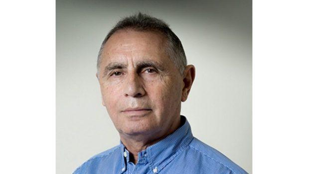 סוכנות הביטוח של יואל זיו – הראשונה בישראל עם תו אמון הציבור
