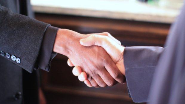 מטריקס ביטוח השלימה רכישה ומיזוג תיקי ביטוח