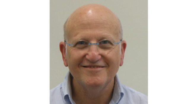 """עקיבא קלימן נבחר לקדנציה נוספת כיו""""ר פורום מנהלי ההסדרים הפנסיוניים בישראל"""
