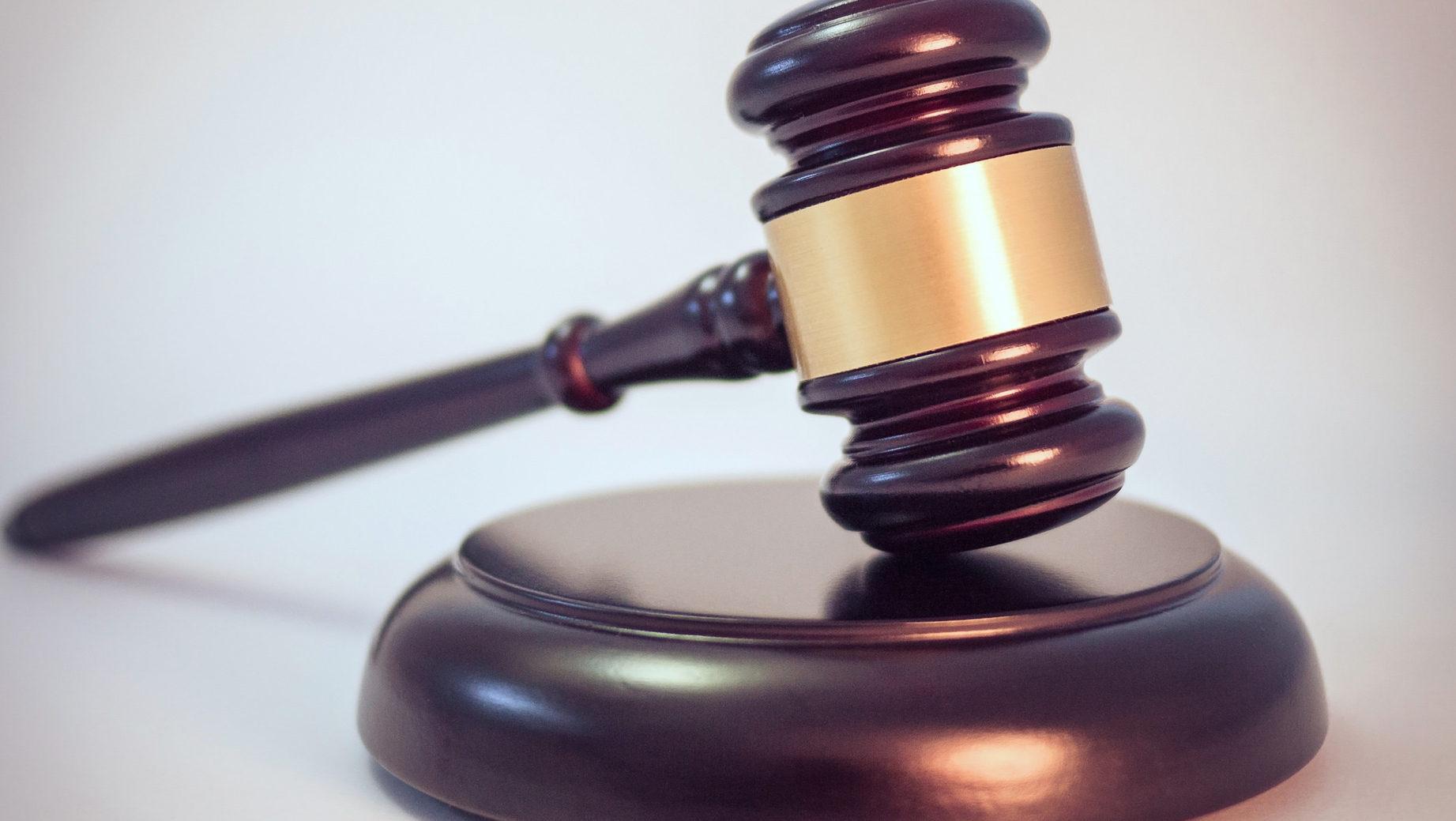 ייצוגית נגד חברות ביטוח: ממשיכות שלא לשלם ריבית על תגמולי ביטוח למרות החלטת בית המשפט