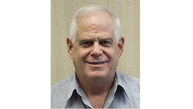 """משנה למנכ""""ל איילון גיורא פלונסקר על הזכייה במכרז הביטוח של עיריית תל אביב: התמודדות איילון התאפשרה לאחר שהעירייה ויועצי הביטוח הבינו כי יש צורך לשנות את מבנה מערך הביטוח"""