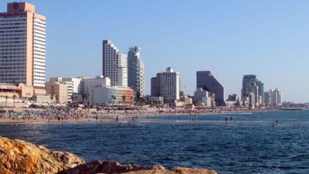 מסתמן: איילון היא הזוכה במכרז לביטוח עיריית תל אביב
