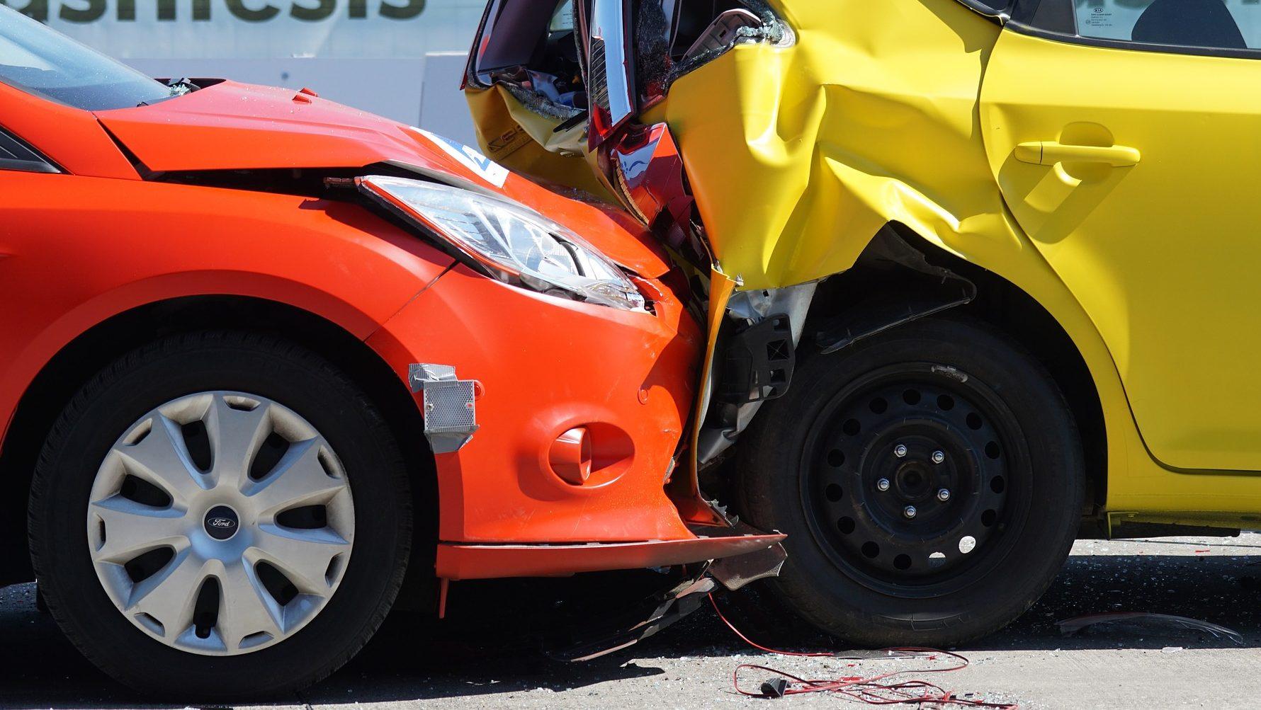 יד שרה תובעת את חברות הביטוח על מחיר הציוד שסיפקה לנפגעי תאונות דרכים