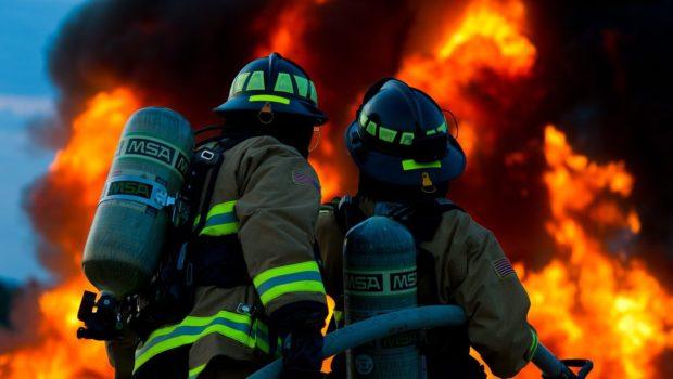 תביעות שיבוב: איילון ומגדל תובעות את כיבוי אש ואת הכשרה עקב שיהוי לא סביר בכיבוי שריפה במפעל מעדני מיקי