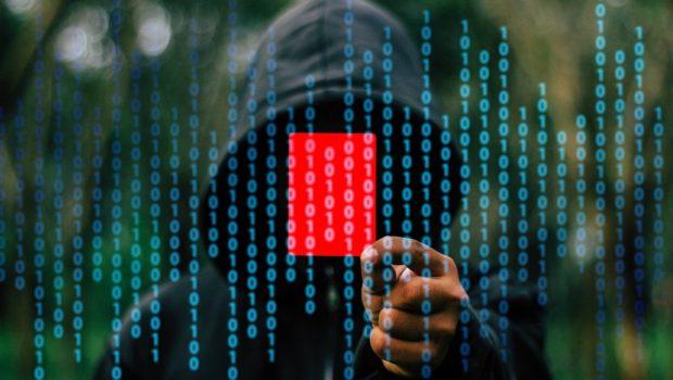 רשת Marriott מדווחת על התקפת סייבר על מאגר מידע עם 500 מיליון לקוחות / מאת ישראל גלעד