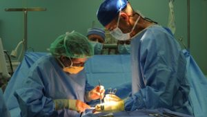 חברות הביטוח יציעו למבוטחים פוליסות ניתוחים הכוללות השתתפות עצמית
