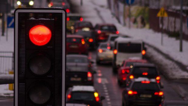 ניתן לחייב הורי פעוט בגין נזק שנגרם לרכב כתוצאה מהתפרצות ילדם לכביש
