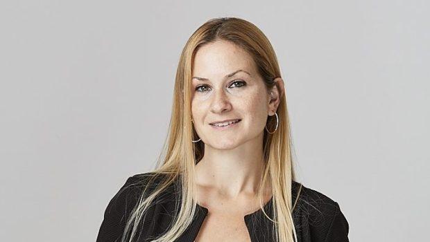 אורלי שטרן יצחקי מונתה למנהלת תחום דיגיטל וחדשנות באגף מערכות מידע במנורה מבטחים