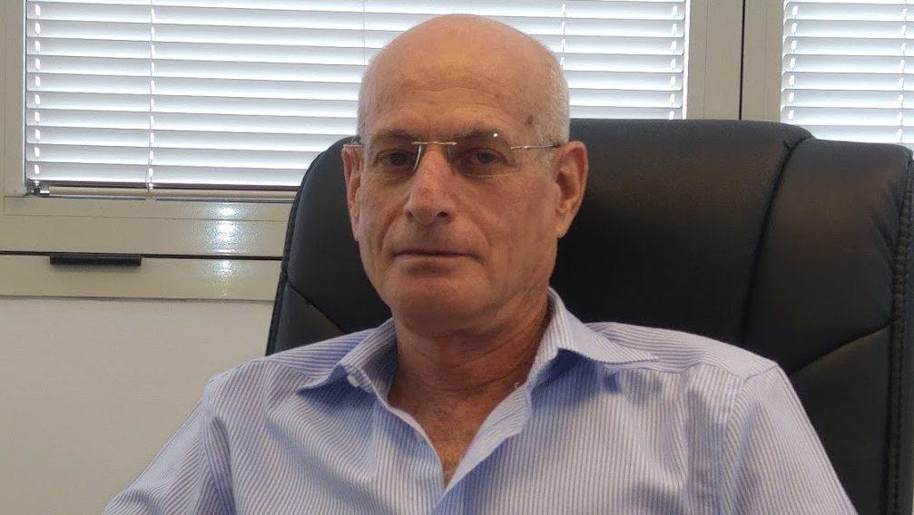 """מאגף תקציבים, דרך אגד ונת""""ע – לביטוח: ערן כהן נבחר לשמש כמנכ""""ל הפול"""